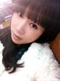 miss__冰