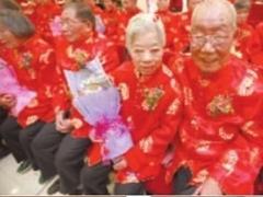 【专题】衡阳霞流冲煤矿矿难