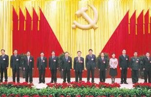 图片来源:三湘都市报