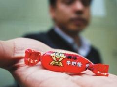 [访谈]醴陵红薯哥聊创业经历