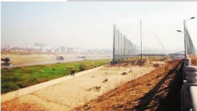 """""""长沙最牛高尔夫球场""""将变两个社区公园"""