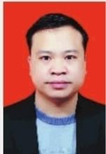 李小华,男,32岁,中共党员,资兴市广播电视台新闻部副主任。