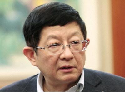本版图片/记者殷建军