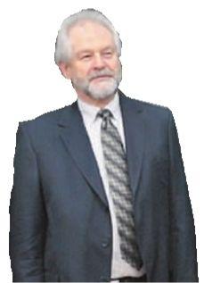 马尔科姆・威尔逊