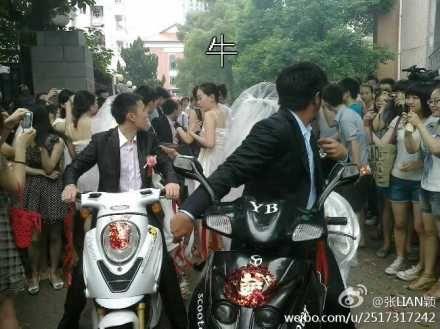 图片来自微博网友@张LIAN颖