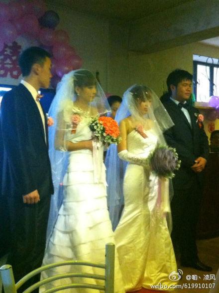 图片来自微博网友@喲丶凌风
