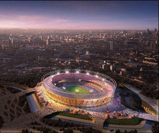 后北京奥运 唯金牌论不再是奥运目的