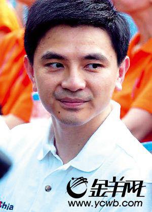 熊倪代表人物:熊倪  2001年,熊倪被任命为湖南省体工队党委...