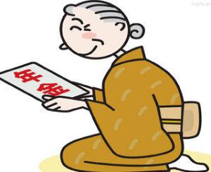 中国养老福利严重不足 媒体称政府责任步步退位