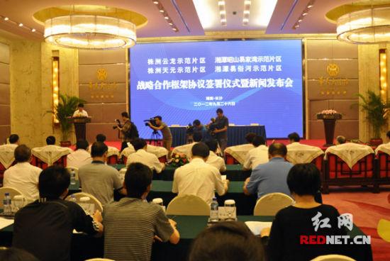 http://www.halfcocker.com/chalingluntan/141149.html