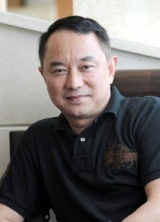 刘云。资料图片