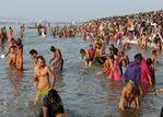 印度2013年阿拉哈巴德大壶节