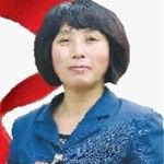 杨莉:对特殊环境工作者健康补助