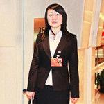张晓庆:将农民工更名产业工人