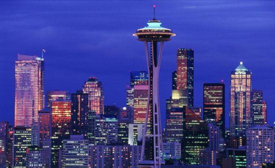 《北京遇上西雅图》是近期电影市场最大的黑马