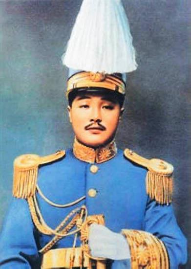 贺龙元帅是湖南桑植人