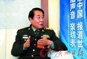 刘源 刘源,刘少奇儿子.1951年,刘源生于北京,13岁进入中... 图片 15k 300x202