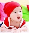 春季儿童咳嗽高发