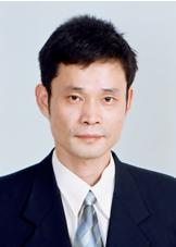 李长罗 长沙市中心医院急诊科主任、主任医师
