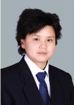 谢文忠 长沙市中心医院急诊科护士长、副主任护师