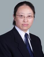 宋昆 长沙市中心医院急诊科副主任医师