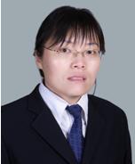 王伟偶 长沙市中心医院副主任医师