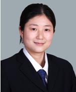 李琼霞 长沙市中心医院急诊科副主任护师