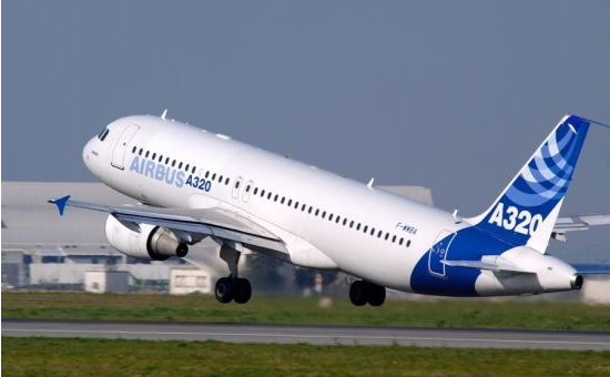 春秋航空是大飞机吗-哪些机型是大飞机?