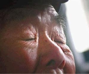 桃江10位老人接连自杀 只为不拖累子女不受折磨
