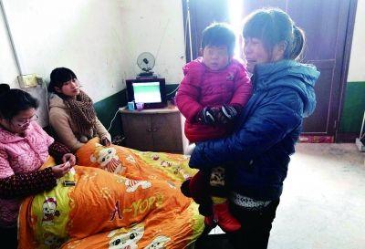 湘阴一家四口被杀案嫌犯留遗书 无性婚姻致感情风暴图片 24653 400x273