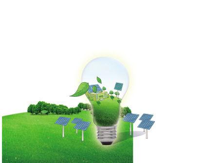 环保法明年实施 长沙节能环保产业迎来黄金时代