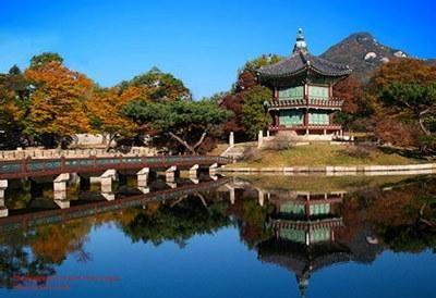 韩国旅游注意事项