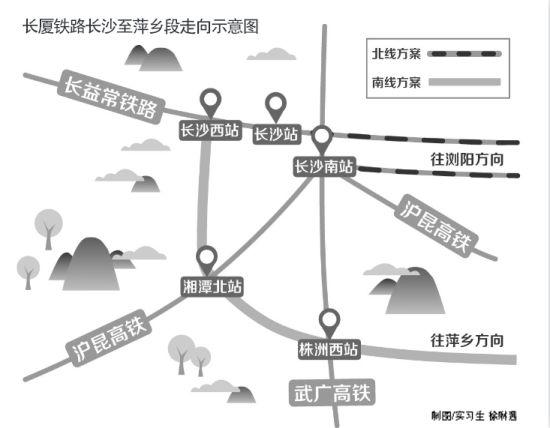 http://www.e5s-okinawa.com/chalingzatan/178586.html