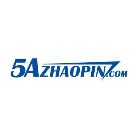 logo logo 标志 设计 矢量 矢量图 素材 图标 450_451