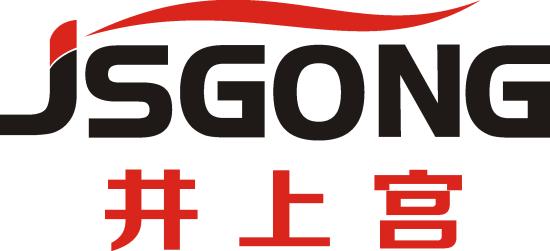 logo 标识 标志 设计 矢量 矢量图 素材 图标 550_251