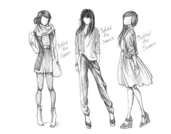 在剛剛度過2015年的春節后,江蘇省常熟市服裝職業學校迎來了國內多家服裝企業前來招聘該校的在校生。據悉,在去年年底常熟服裝職業學校就吸引了一大批的服裝業企業前來選拔優秀服裝設計人才,需求量供不應求,引起了業內廣泛的關注。那么,常熟服裝職業學校為何會讓如此多的服裝企業趨之若鶩?為此,我前往進行了詳細了解。   得天獨厚的地理位置   常熟服裝職業學校是華東地區最早的服裝設計制版專業教育培訓機構,該校座落于全國最大的服裝產業基地常熟。并且,江蘇常熟服裝城不僅有著中國最大的服裝服飾批發市場,如世界服裝中
