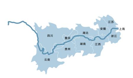 地图 450_266