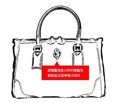 SP:中国原创高端私人订制皮具品牌