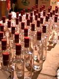 湖南白酒造假产业链内幕