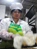 20家米粉厂13家没生产许可证