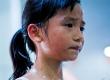 湖南影像:女童