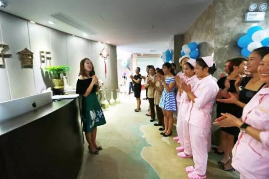 湖南2016城市癌症早诊早治启动