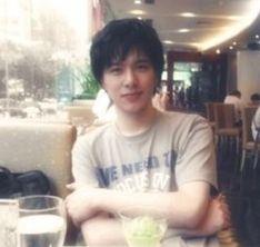 """视频:北大前校草网络爆火 被侃像""""宏迪之子"""""""