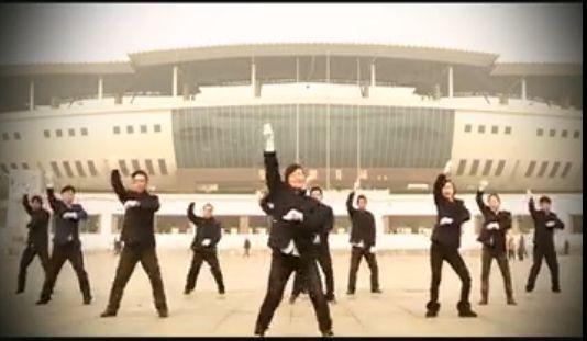 湖南第一首的士之歌《最炫长沙的士风》出炉